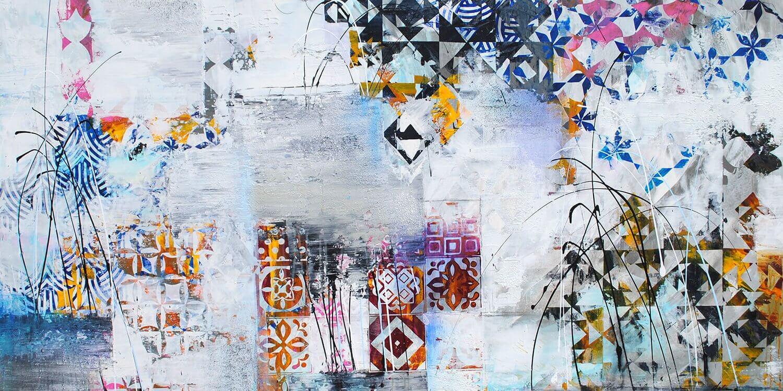 Pietro Adamo Art for sale at our Mississauga original art gallery